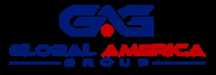 Global America Group LLC